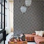 etnik-desenlerle-dekorasyon