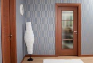 iç mekan kapı tasarımları