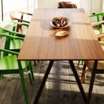ikea stockholm yemek masası