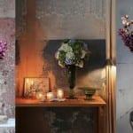 karaca-home-dekor-vazo