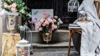 Yeni Trend Dekoratif Ev Aksesuarı Modelleri