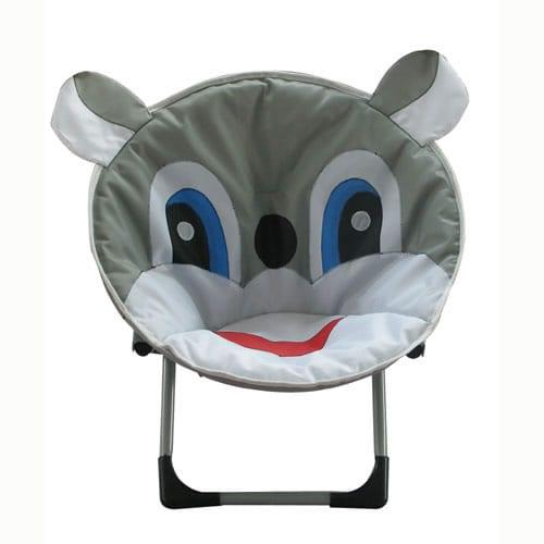 katlanan çocuk sandalyesi