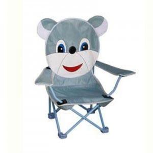 katlanan sevimli çocuk sandalyeleri