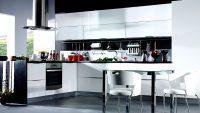 En Güzel Kelebek Mobilya Hazır Mutfak Modelleri