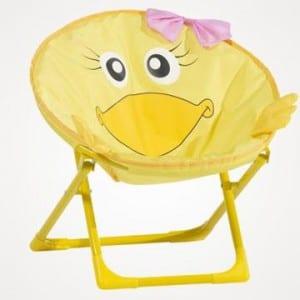 koçtaş çocuk sandalyesi