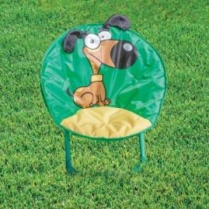 koçtaş Cocuk Sandalyesi Kopek