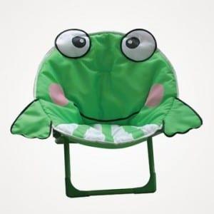 koçtaş kurbağa sandalye