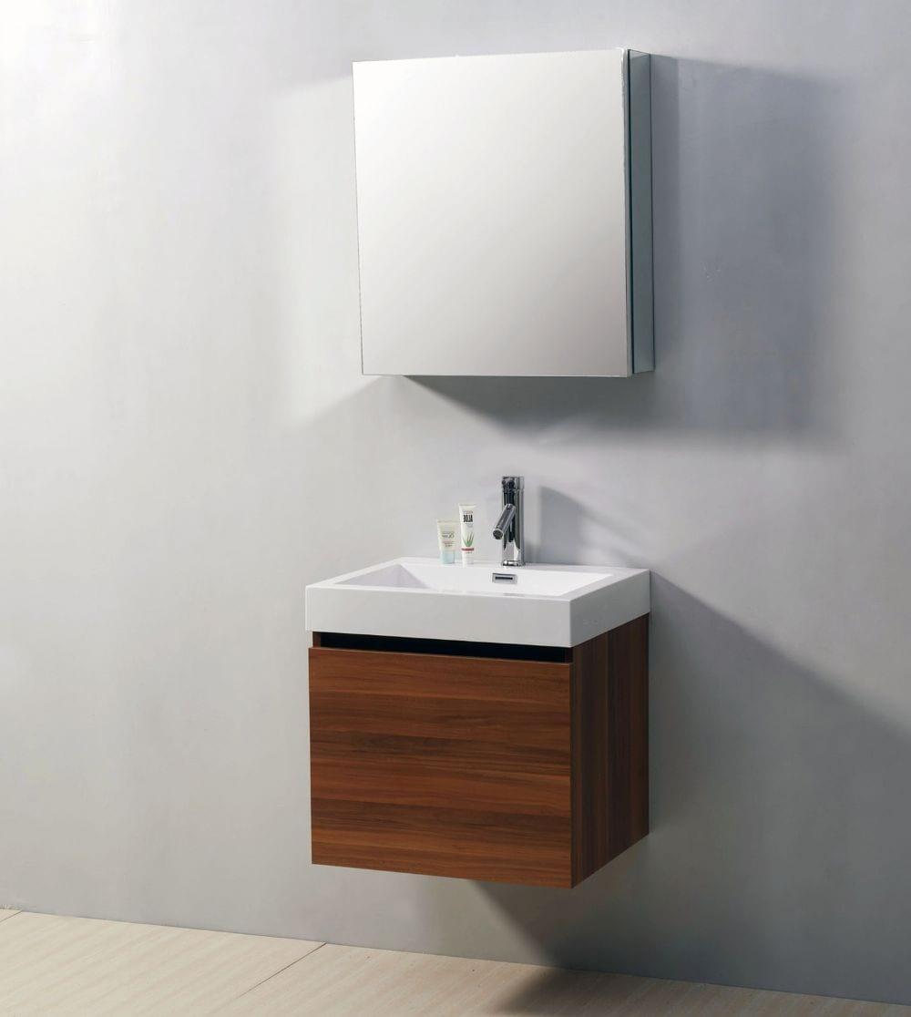 Koçtaş-banyo-aksesuar-örnekleri