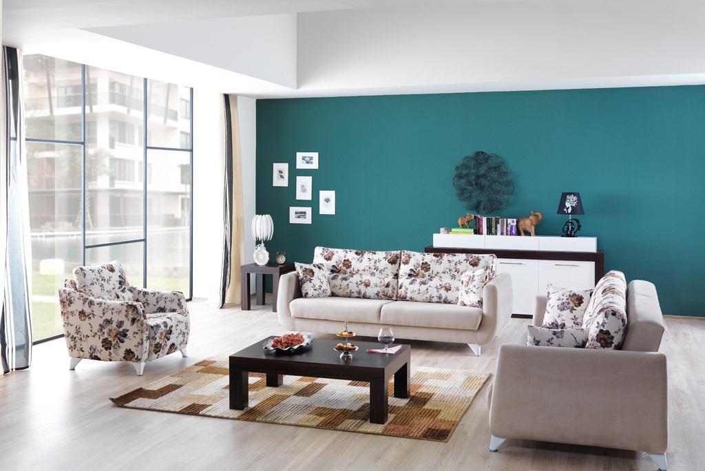 Koctas Mobilya Yeni Trend Oturma Gruplari Dekorstyle