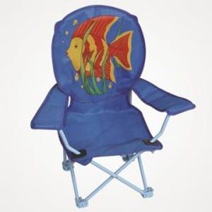 koçtaş sandalye