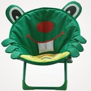 koçtaş sevimli sandalyeler