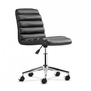 modern calisma sandalyesi modelleri