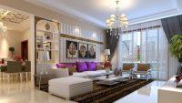 Yeni Trend Ev Dekorasyon Önerileri 2015