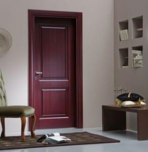 oda kapısı modelleri 2015