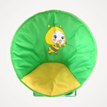 portatif arılı çocuk sandalyesi