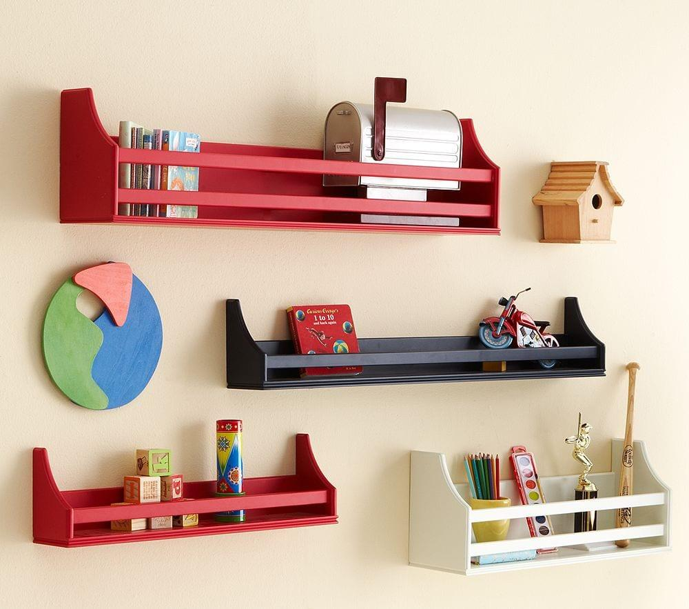 rengarenk dekoratif-duvar-rafları