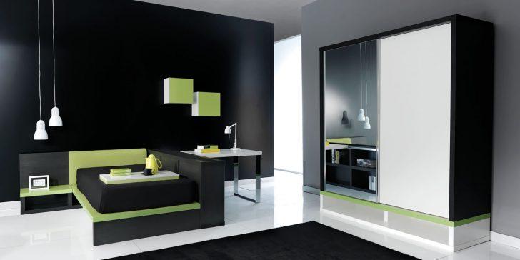 Teleset Mobilya Yeni Trend Yatak Odaları