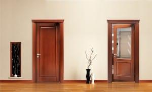 yeni sezon iç mekan kapı modelleri