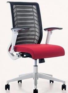 yeni trend çalışma masası sandalyesi