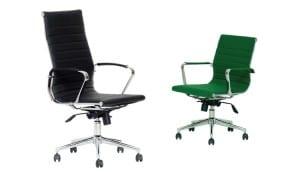 yeni trend calisma koltuklari