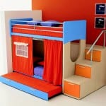 çadirli oyun alanli cilek cocuk odasi