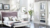 Doğtaş Mobilya 2015 Yatak Odası Modelleri