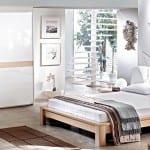 2014-2015 dogtas yatak odasi modelleri