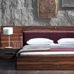2014-2015 moda yatak odasi