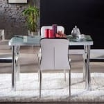2014-2015 mondi masa sandalye modelleri