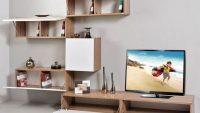 Koçtaş Yeni Trend TV Ünitesi Modelleri 2015