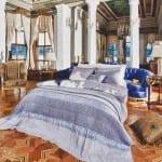 2015 vande yatak örtüleri
