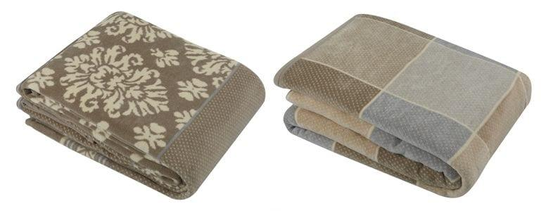 English Home yeni moda Battaniye modelleri