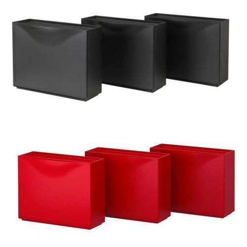 kea yeni trend ayakkab dolab modelleri 2017 dekorstyle. Black Bedroom Furniture Sets. Home Design Ideas