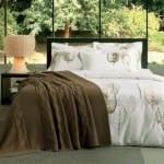 KARACA HOME Battaniye Modelleri
