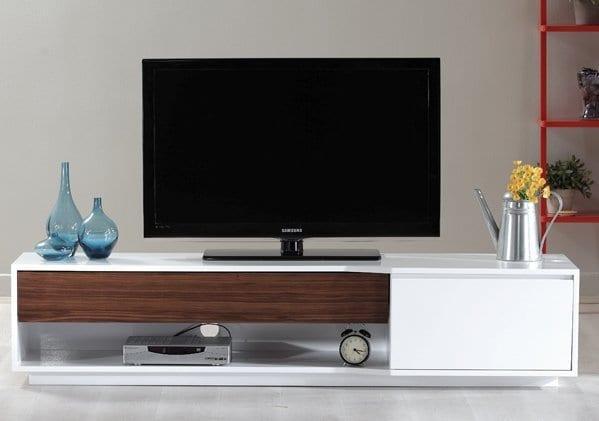 NewTrend Mobilya Diablo TV Sehpası