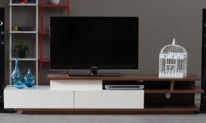 NewTrend Mobilya TV Sehpası