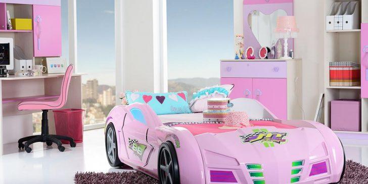 Alfemo Kids&Teens Genç Ve Çocuk Odası Modelleri 2015