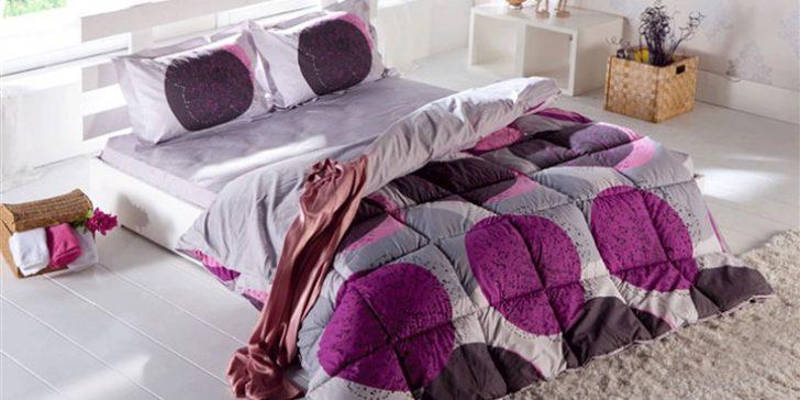 Bellona Yeni Trend Uyku Seti Modelleri 2015