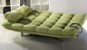 bellona sandy yatakli kanepe