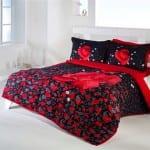 bellona yeni moda uyku seti modelleri