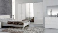 Tekzen 2015 Modern Yatak Odası Modelleri