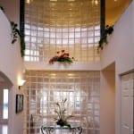 cam tuğla tasarımları