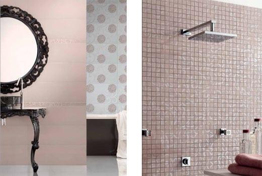 canakkale seramik banyo