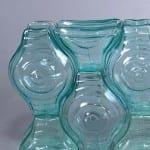 değişik cam tuğla modelleri