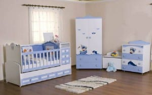 dogtas erkek bebek-odasi