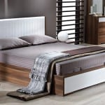 dogtas mobilya yatak odasi