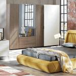 dogtas private yatak odasi