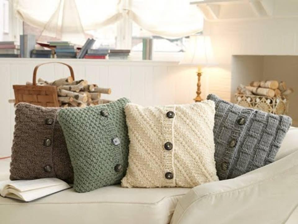 rengarenk g zal c rg k rlent yast k modelleri dekorstyle. Black Bedroom Furniture Sets. Home Design Ideas