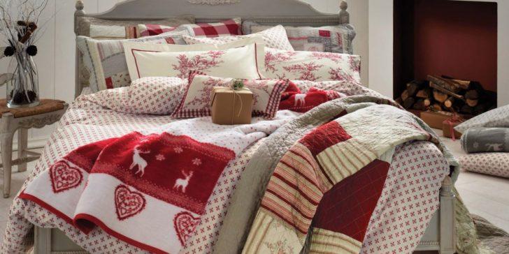 English Home Yeni Trend Battaniye Modelleri