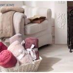 english home yeni moda battaniye modelleri 2015